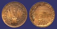 Guthwaite, WWI Victory Medal, 1919-combo.jpg